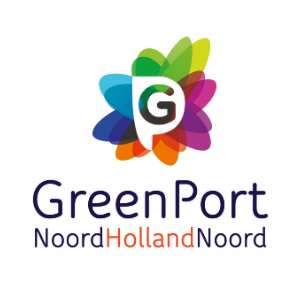 Greenport Noord Holland