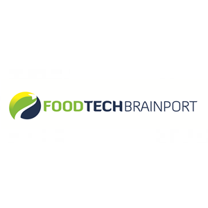 Foodtech Brainport