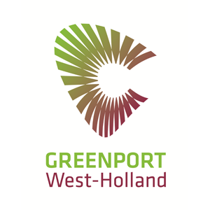 Greenport West-Holland